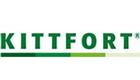 Kittfort