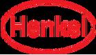Henkel