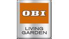 OBI Living Garden