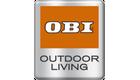OBI Outdoor Living
