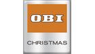 OBI Christmas