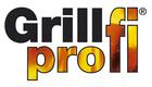 Grillprofi