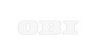 PE-PO