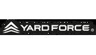 Yardforce