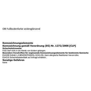 b639562259c2 OBI Podlahová barva hedvábně lesklá béžová 2