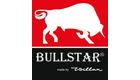 Bullstar