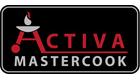 Activa