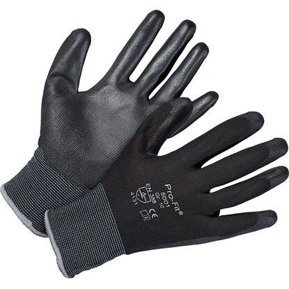 Montážní rukavice vel. 9 nakoupit u OBI a8edaf41e3