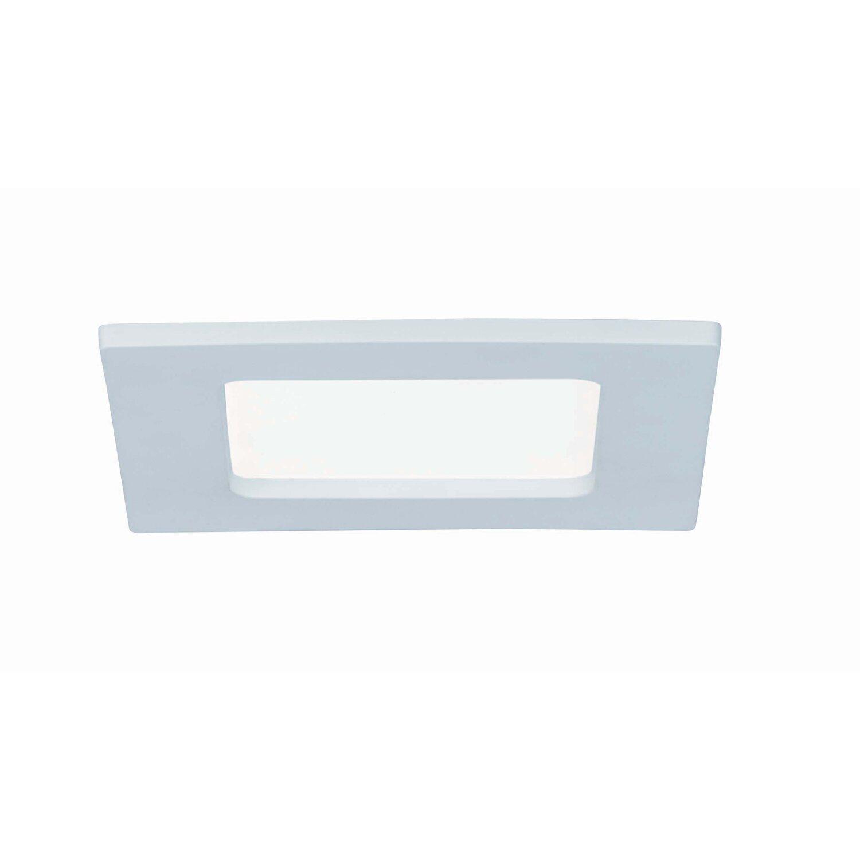 vestavn sv tidlo quality sada hranat panel led 1x 6w nakoupit u obi. Black Bedroom Furniture Sets. Home Design Ideas
