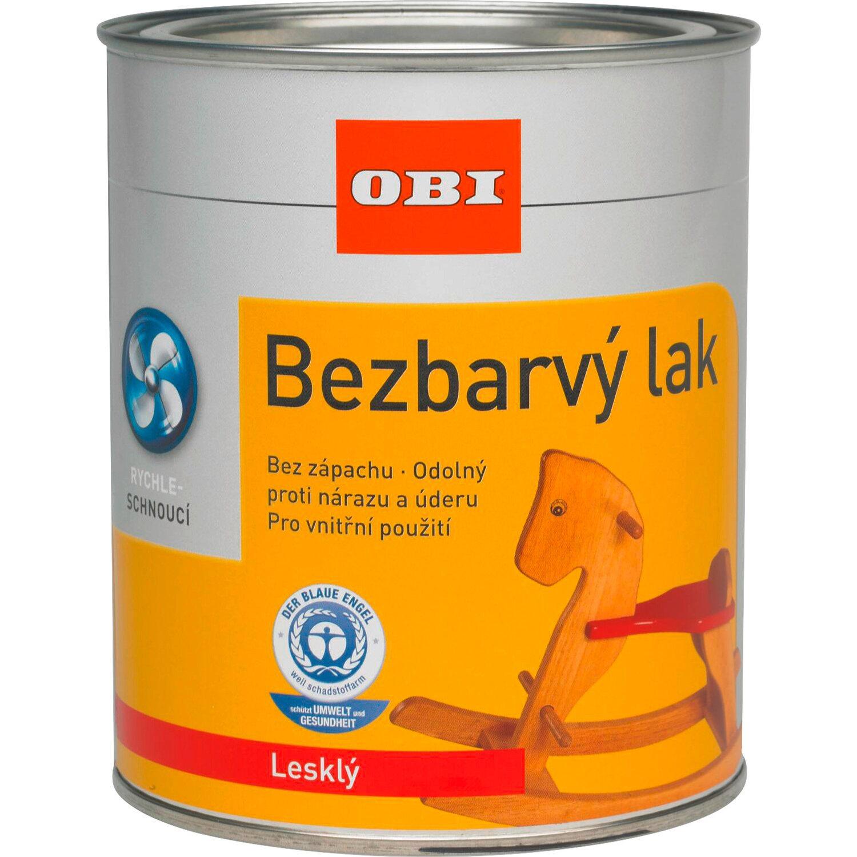 01f50b507d35 Laky online koupit v prodejně OBI - OBI.cz
