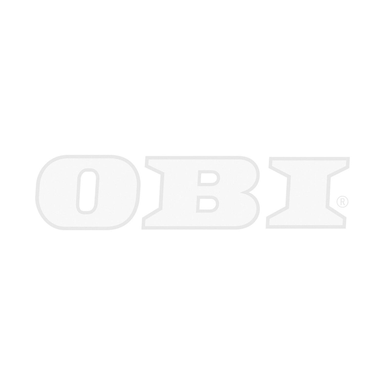 551eae14884b OBI Barva na okna a dveře bílá hedvábně matná 375 ml nakoupit u OBI