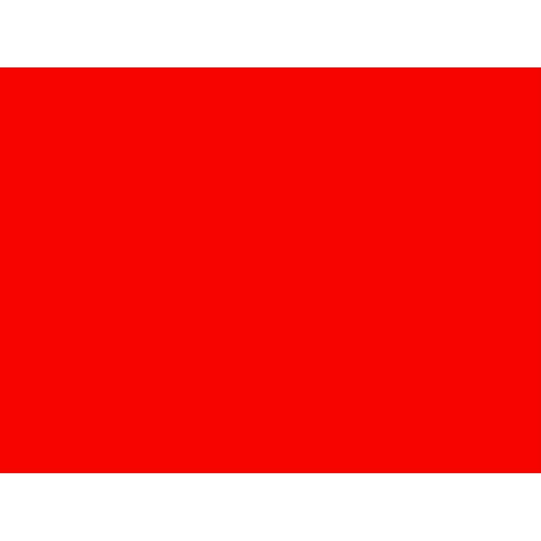 Barva na ipu cervena