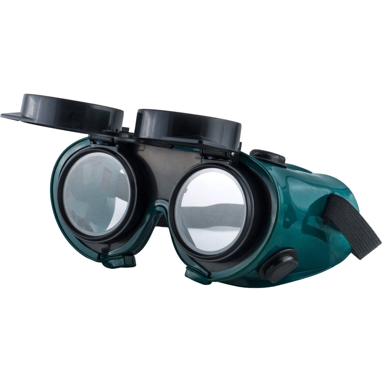 Magg Ochranné svářečské brýle nakoupit u OBI 6b97554727