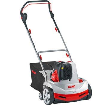 AL-KO Benzínová travní fréza Combi Care 38 P comfort od OBI