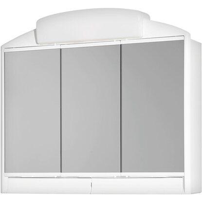 jokey zrcadlov sk ka rano nakoupit u obi. Black Bedroom Furniture Sets. Home Design Ideas