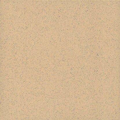 0c9b58a4e1 Dlažba Stardust 2 béžová 30