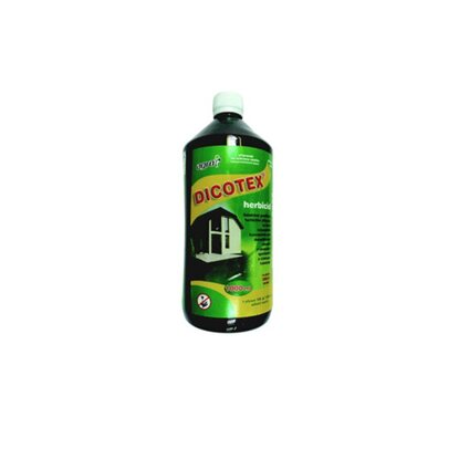 AGRO Herbicid Dicotex 1000 ml