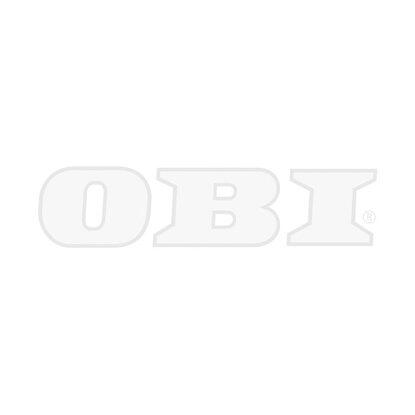 3d731e9aba21 Ceresit Akrylový tmel CS 7 bílý 280 ml nakoupit u OBI