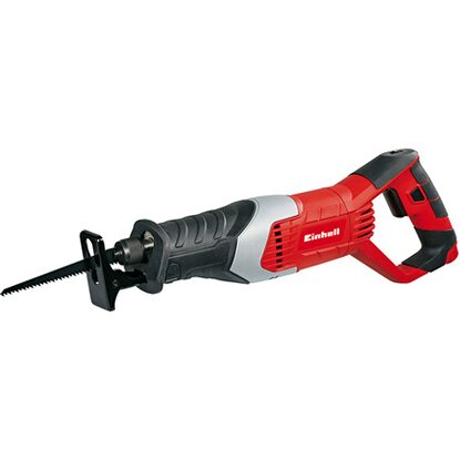 Einhell Pila ocaska TH - AP 650 E Home