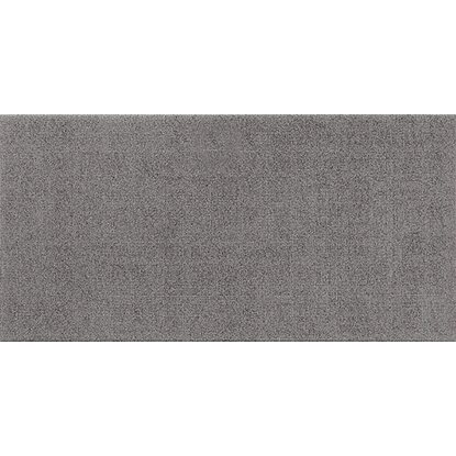 Obklad City New Grey 20 x 50 cm