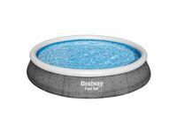 Baz ny online koupit v prodejn obi for Pool skimmer obi