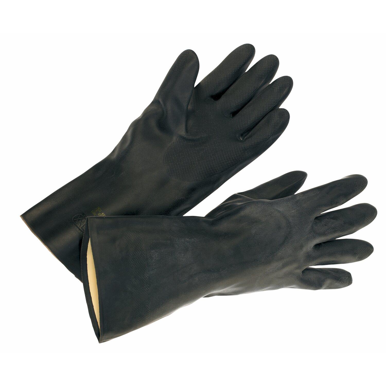LUX Hygienické rukavice vel. 10 nakoupit u OBI b3aeefc664