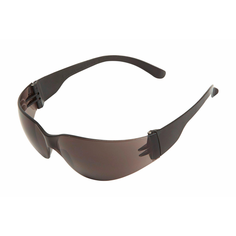LUX Ochranné brýle tmavé 250 nakoupit u OBI 9456861a76