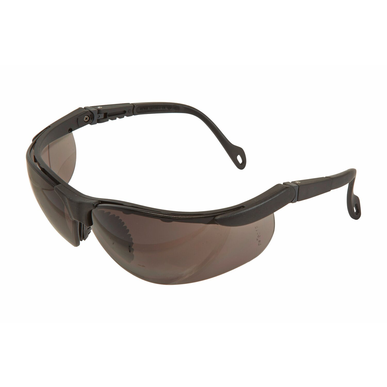 LUX Ochranné brýle tmavé Profi 0800 nakoupit u OBI beb22175a2