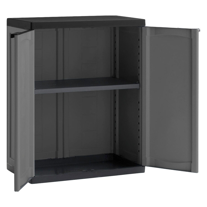 plastov sk format n zk nakoupit u obi. Black Bedroom Furniture Sets. Home Design Ideas