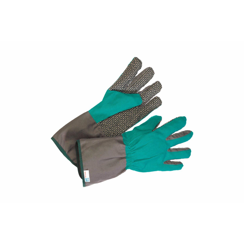 LUX Zahradní rukavice XL nakoupit u OBI d91fad5480
