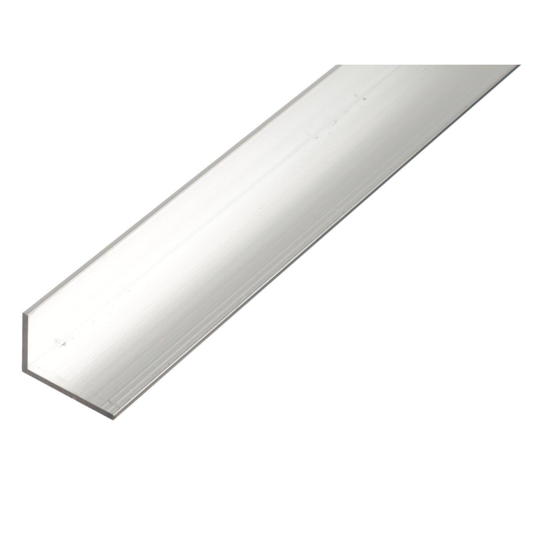 tenkost nn profil heln k nerovnoramenn p rodn 10 mm x 15 mm x 1000 mm nakoupit u obi. Black Bedroom Furniture Sets. Home Design Ideas