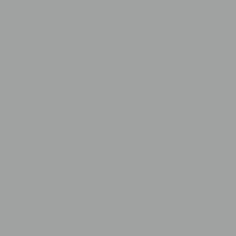 8f99dee9f613 OBI Podlahová barva hedvábně lesklá stříbrošedá 2