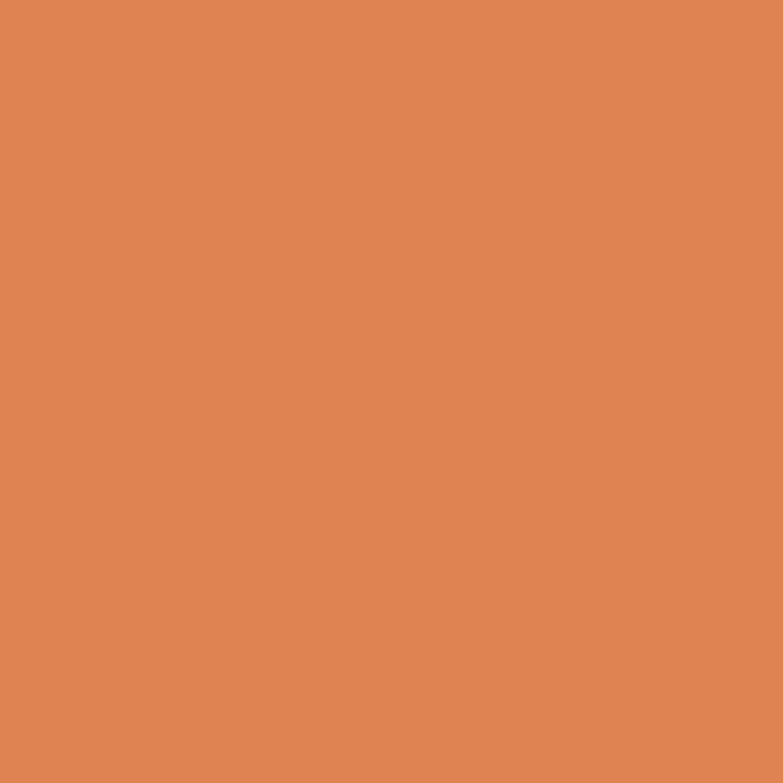 Obi univerz ln barva na d evo terrakota 750 ml nakoupit u obi for Terracotta farbe wand