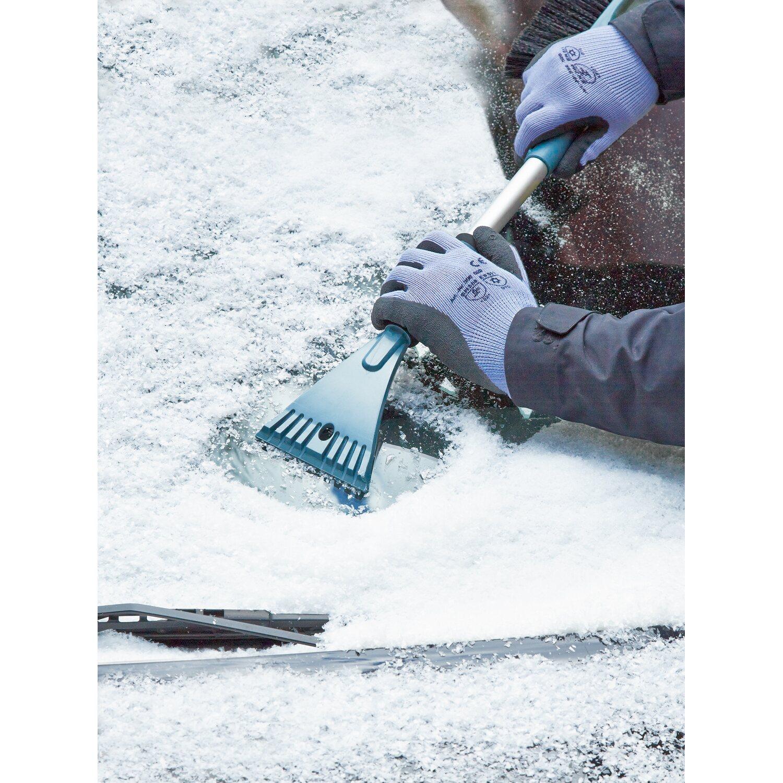 Ellix Latexové zimní rukavice velikost 10 nakoupit u OBI 0a82a75713