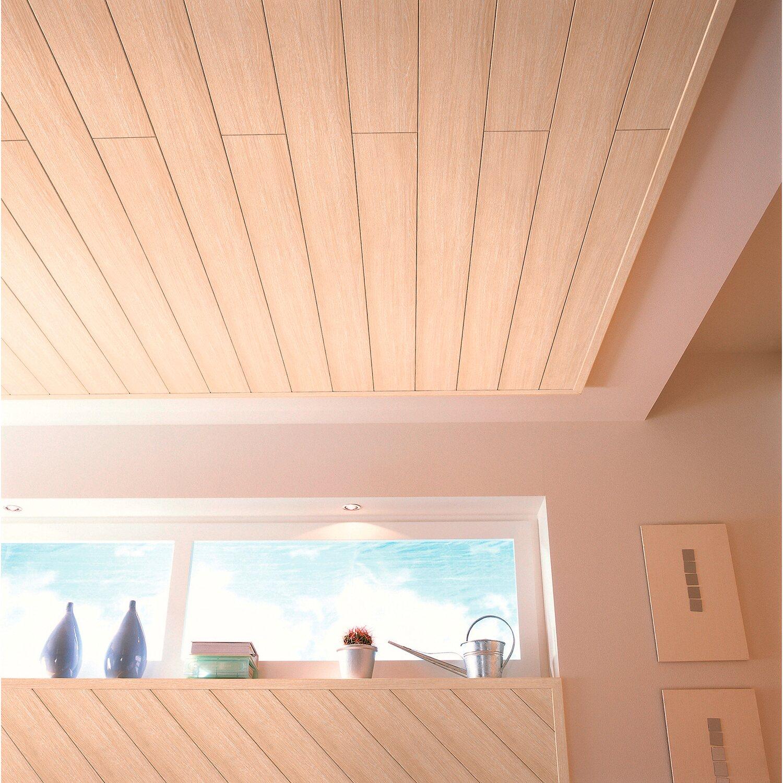 n st nn a stropn panel birmingham dub nakoupit u obi. Black Bedroom Furniture Sets. Home Design Ideas