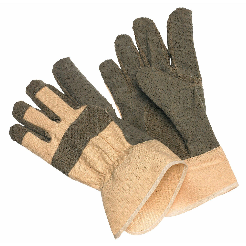 Pracovní rukavice online koupit v prodejně OBI - OBI.cz 53496c0840