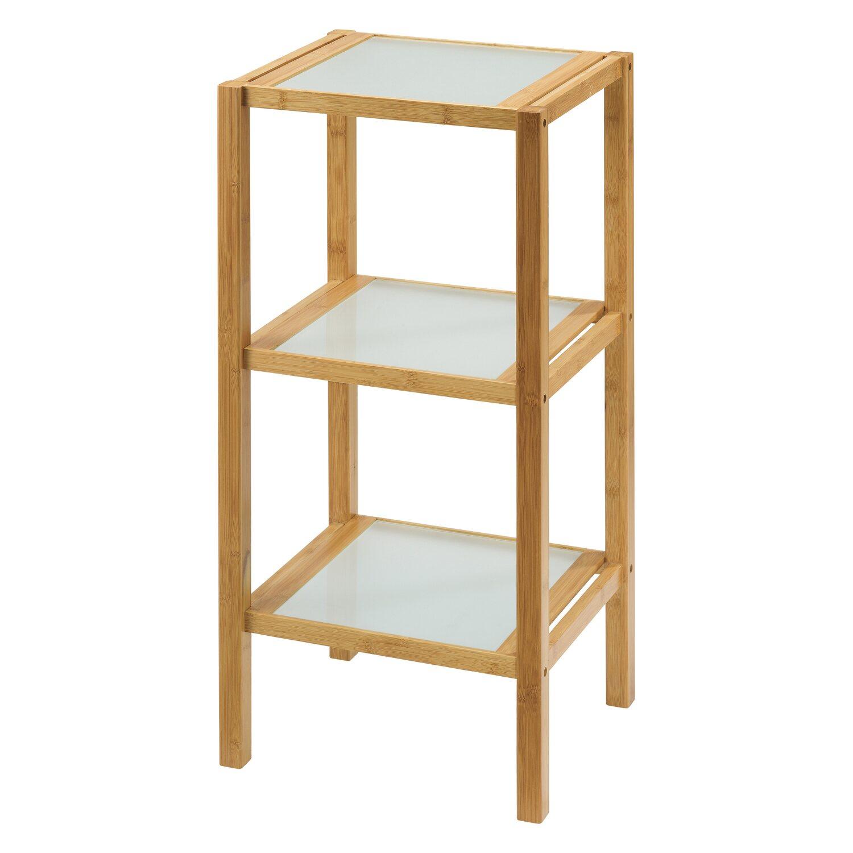 obi bambusov reg l pemba 3 odkl dac plochy nakoupit u obi. Black Bedroom Furniture Sets. Home Design Ideas