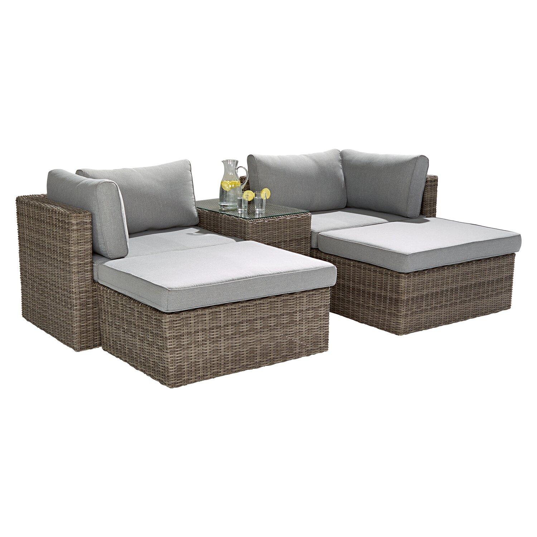 Sedací Souprava Olea 5 Dílná Nakoupit U Obi