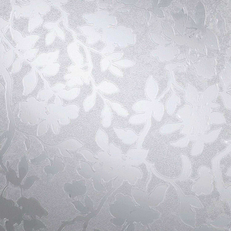 d c fix lepic f lie spring pr hledn 67 5 cm x 150 cm nakoupit u obi. Black Bedroom Furniture Sets. Home Design Ideas