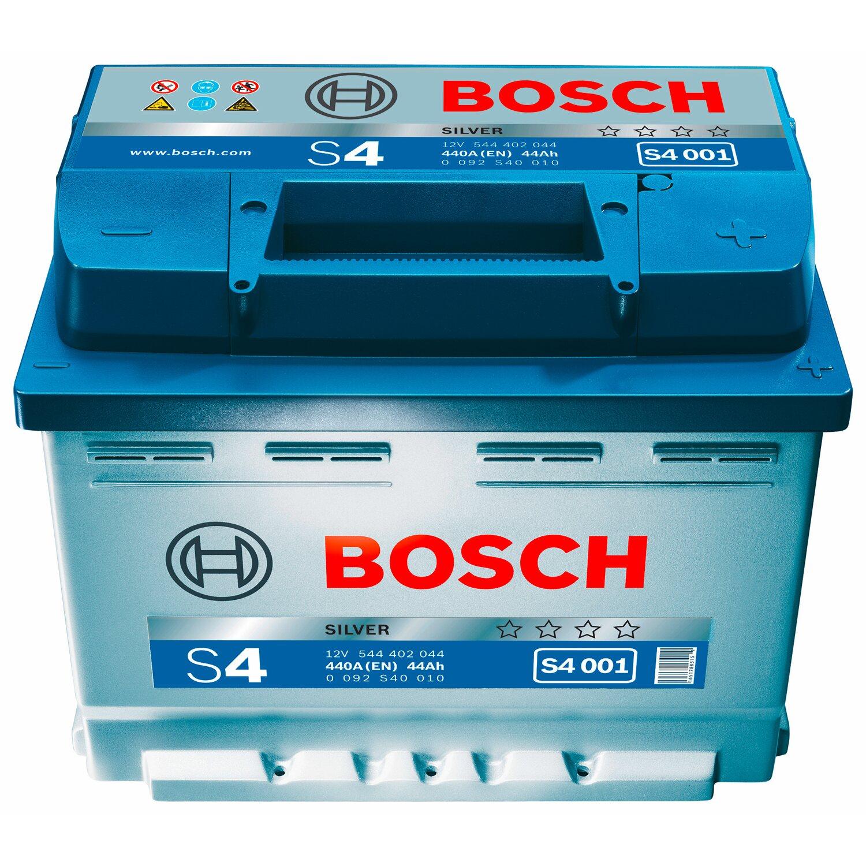 bosch baterie s4 ksn s4 001 nakoupit u obi. Black Bedroom Furniture Sets. Home Design Ideas