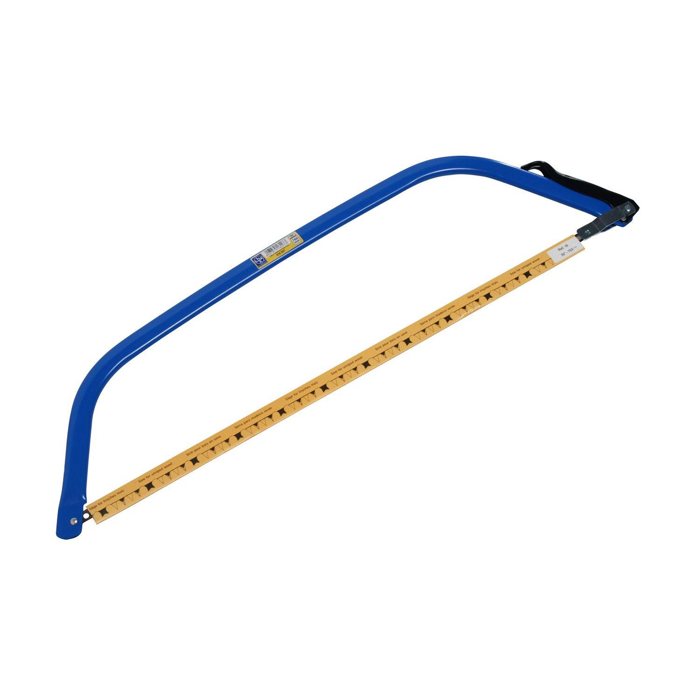 LUX Rámová pila na dřevo 760 mm Classic nakoupit u OBI 0926565717