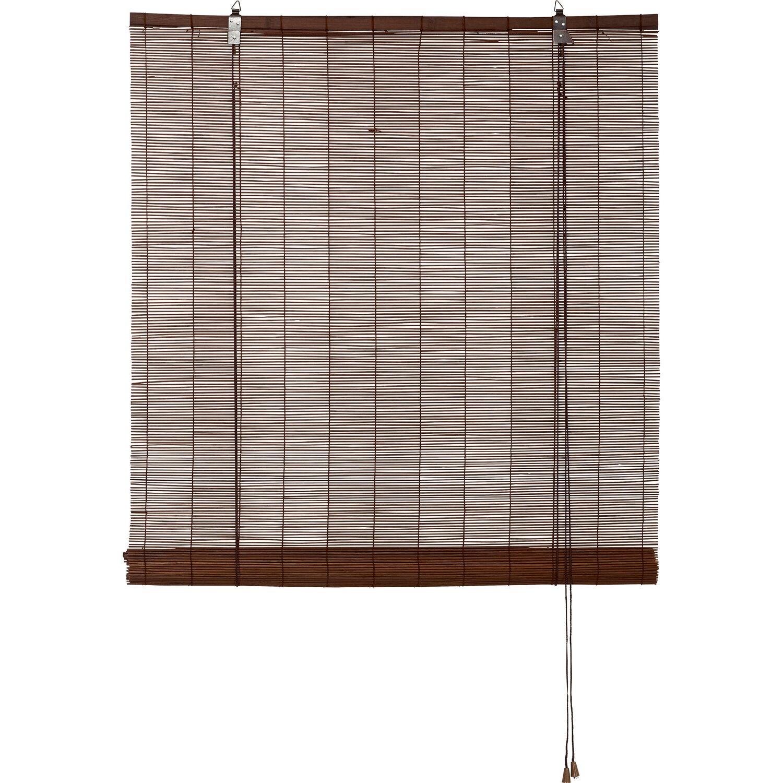 rolety a shrnovac rolety online koupit v prodejn obi. Black Bedroom Furniture Sets. Home Design Ideas