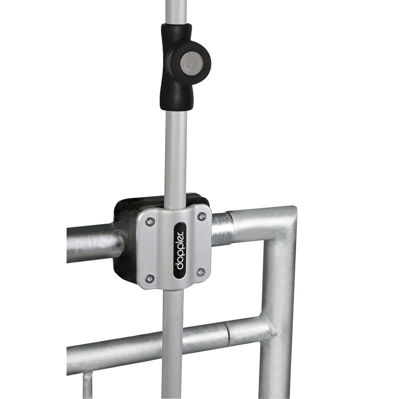 Doppler Balkonový Držák Vario Do 32 Mm Nakoupit U Obi