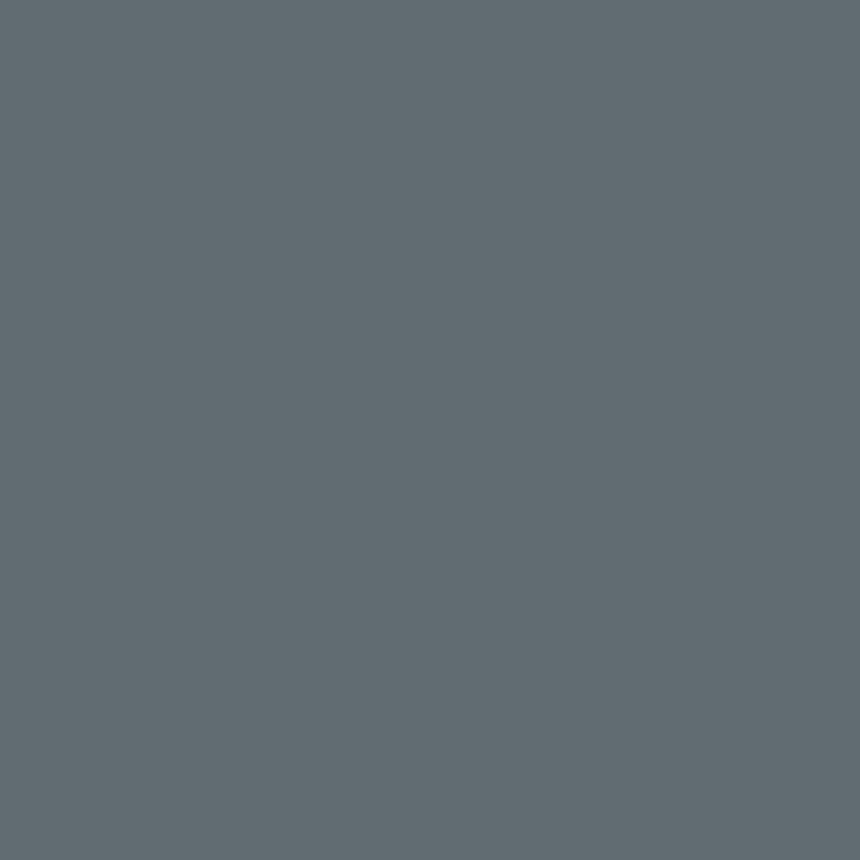 a95af560f360 OBI Podlahová barva hedvábně lesklá modrošedá 2