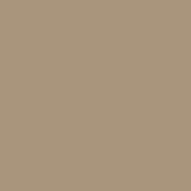 0d05028e90d7 OBI Podlahová barva oxidovaná šedobéžová