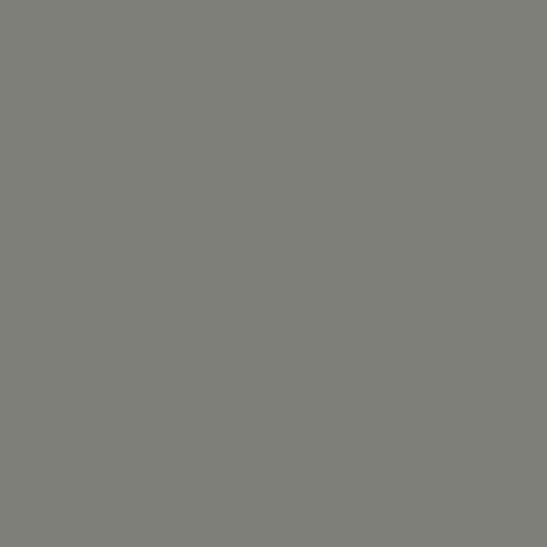 39d951ac6b17 OBI Podlahová barva hedvábně lesklá betonově šedá 2