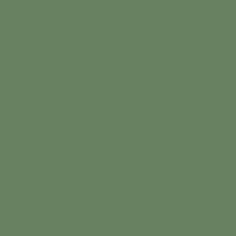 1c9714d52e91 OBI Barva na podlahy rez.zelená 750 ml nakoupit u OBI