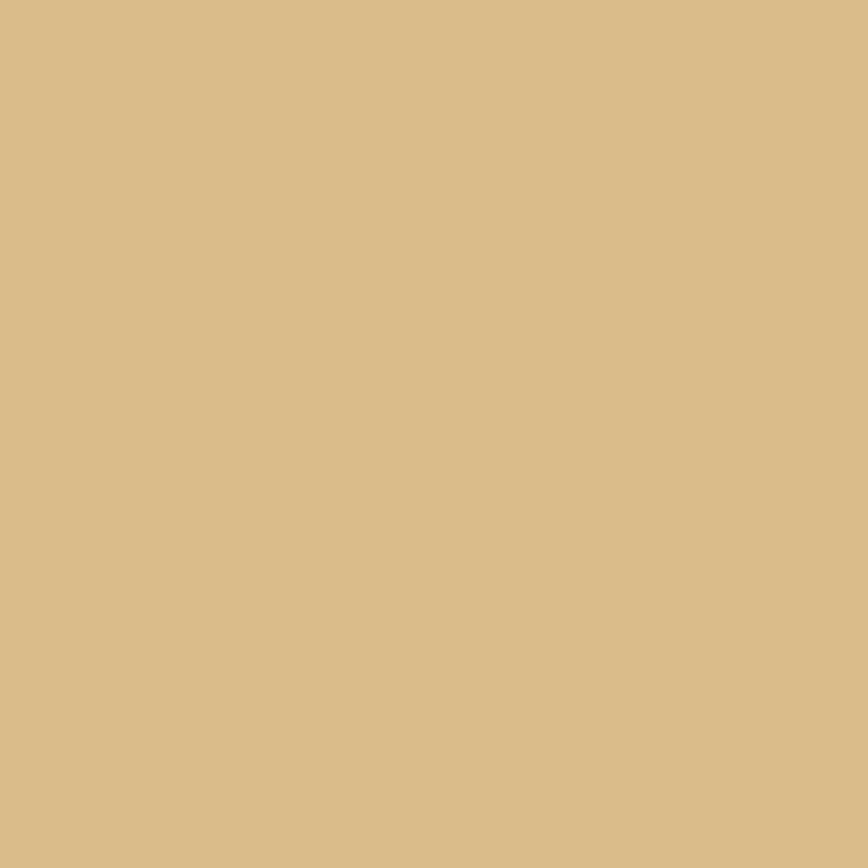 34400d91e3 OBI Barva na podlahy béžová 750 ml nakoupit u OBI