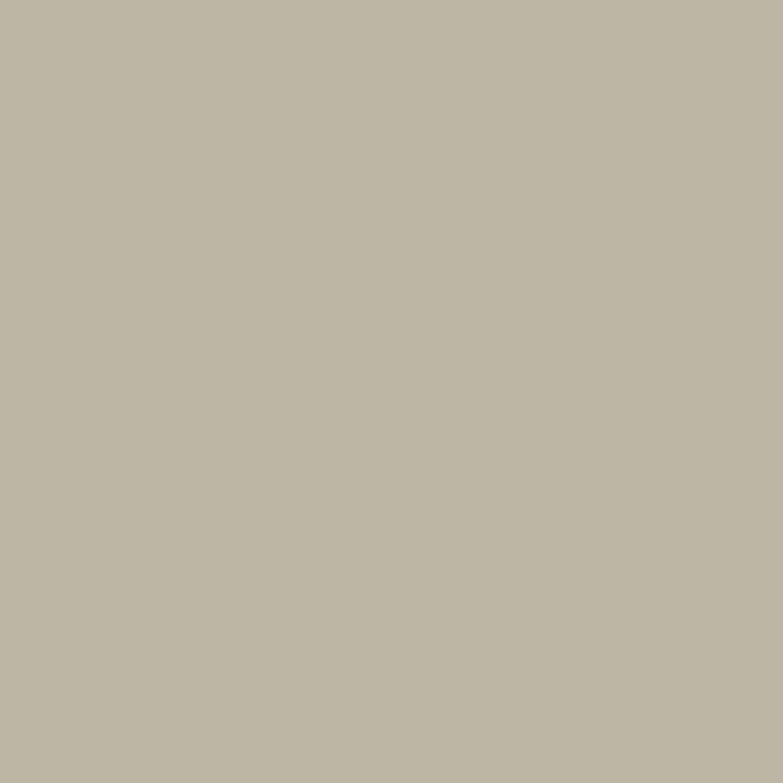 9ed020b5e90f OBI Nátěr na podlahy křemičitě šedý 2
