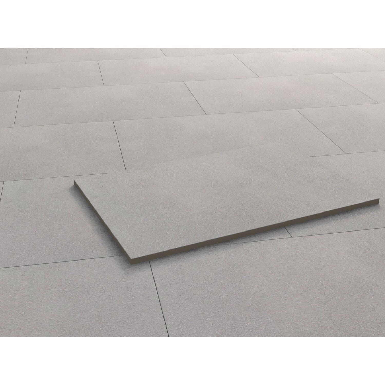 terasov deska mrazuvzdorn dla by streetline ed 90 cm x 60 cm nakoupit u obi. Black Bedroom Furniture Sets. Home Design Ideas